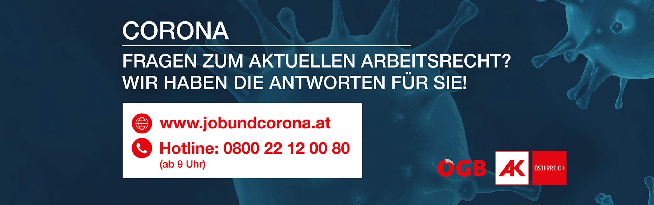 fsg-corona-hotline-slider